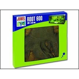 JUWEL Root 600 (E1-86917)