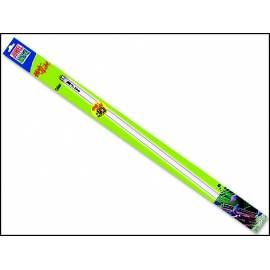 JUWEL HighLite Colour T5 89,5 cm 45W (E1-86545)
