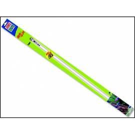 JUWEL HighLite Colour T5 104,7 cm 54W (E1-86554)