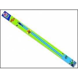 JUWEL HighLite Blue T5 104,7 cm 54W (E1-86754)