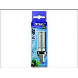 TETRA Tec UV 400 5W (A1-764927)