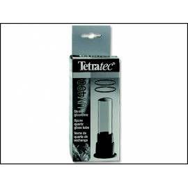 TETRA Tec UV 400 5W (A1-764934)