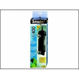 TETRA Tec UV 400 (A1-764941)