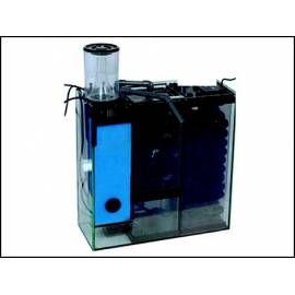 AQUA MEDIC Filtr Marin 500 (631-50000)