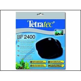 TETRA EX 2400 2ks (A1-174290)
