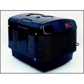 AQUA MEDIC Titan 4000 (631-105400)