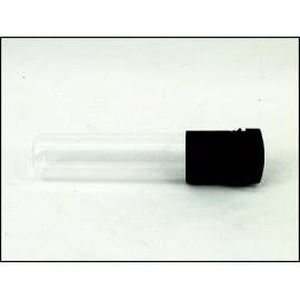 AQUAEL křemíková trubice 9W (851-1749)
