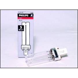 AQUAEL zářivka UV 5W (851-1787)