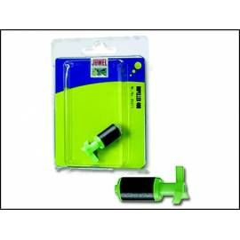 JUWEL Pump 400 (E1-85071)