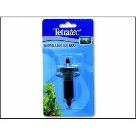 TETRA Tec EX 600 (A1-145610)