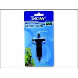 TETRA Tec EX 700 (A1-145627)
