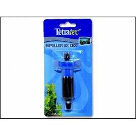 TETRA Tec EX 1200 (A1-145634)