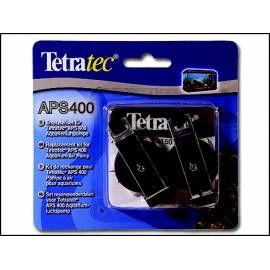TETRA APS 400 (A1-149267)