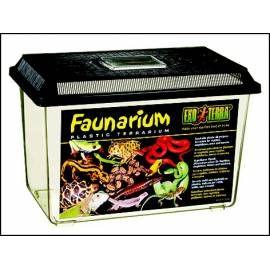 HAGEN Faunarium velké (107-PT2265)