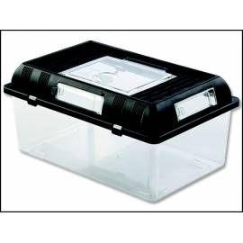 HAGEN ExoTerra Breeding Box střední (107-PT2275)