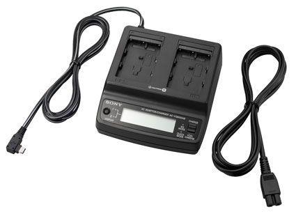 Sony AC-VQ900AM