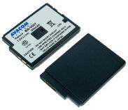 Avacom AKU JVC BN-V507 Li-ion 7.2V 850mAh cena od 0,00 €