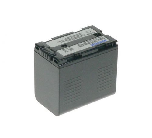 Avacom AKU Panasonic CGR-D320/D28s Li-ion 7.2V 3240mAh