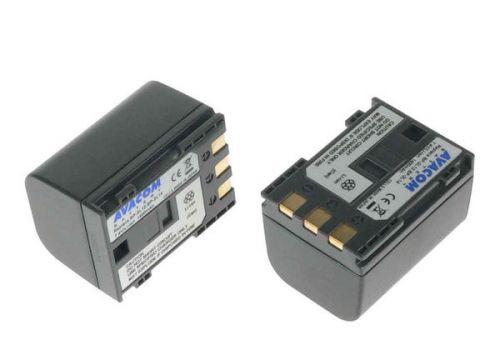 Avacom AKU Canon BP-2L12 / BP-2L14/18/24 Li-ion 7.4V 1400mAh