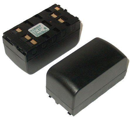 Avacom AKU Two Ways Ni-Mh 6V 4000mAh univerzální cena od 0,00 €