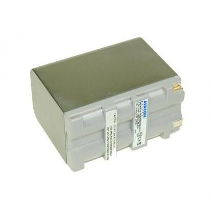 Avacom AKU Sony NP-F970 Li-ion 7.2V 7800mAh