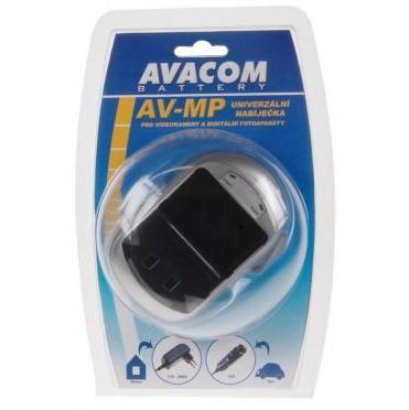 Avacom AV-MP cena od 0,00 €