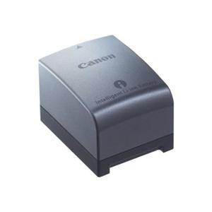 Canon BP-809