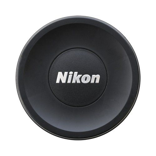 NIKON pro Nikkor AF-S 14-24/2.8G