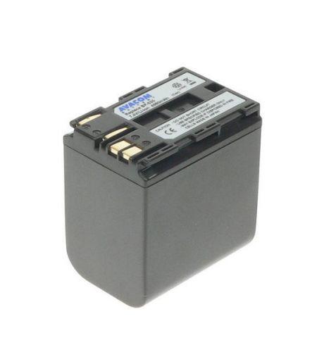 Avacom AKU Canon BP-535 Li-ion 7.4V 4860mAh cena od 0,00 €