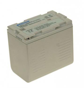 Avacom AKU Panasonic CGR-D320/D28s Li-ion 7.2V 4000mAh 28.8Wh  cena od 0,00 €