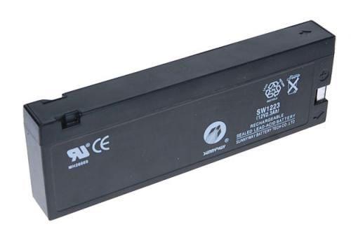 Avacom SunnyWay 12V 2Ah pro videokamery Panasonic cena od 0,00 €