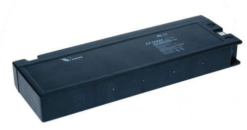 Avacom Vision 12V 2Ah pro videokamery Panasonic cena od 0,00 €