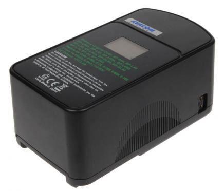 Avacom AKU SONY BP-L60 Li-ion 14,4V 9200mAh 132Wh cena od 228,95 €