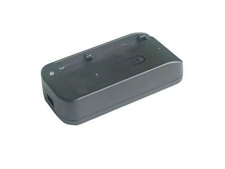 Avacom pro Sony AC-L10B adapter info L, M cena od 0,00 €