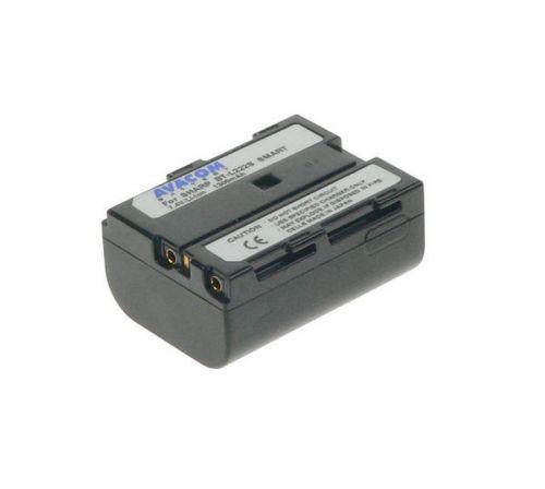 Avacom AKU Sharp BT-L222S Li-ion 7.4V 1300mAh cena od 0,00 €