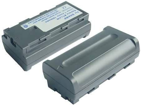 Avacom AKU Sharp BT-L445 Li-ion 7.4V 1900mAh cena od 0,00 €