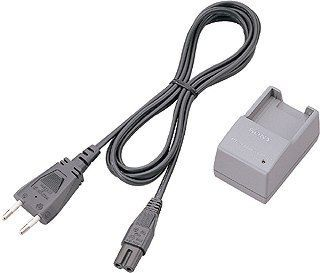 Sony BC-TR1
