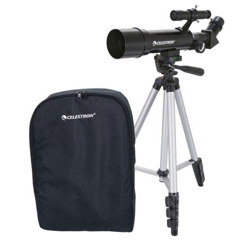 CELESTRON Travel Scope 50/360mm