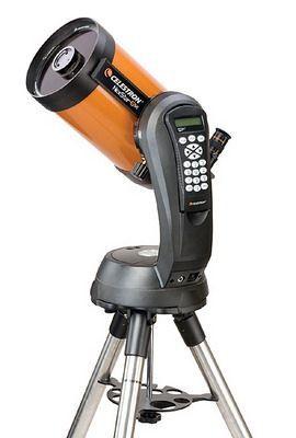 CELESTRON NexStar 6 SE 150/1500mm cena od 0,00 €