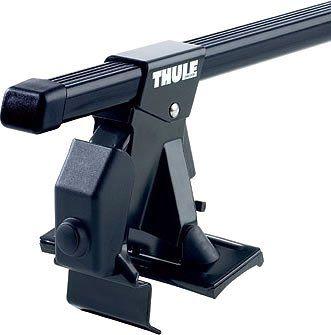 Thule Patky Standard 950