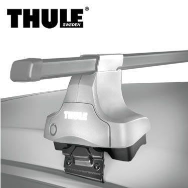 Thule RAPID 4007