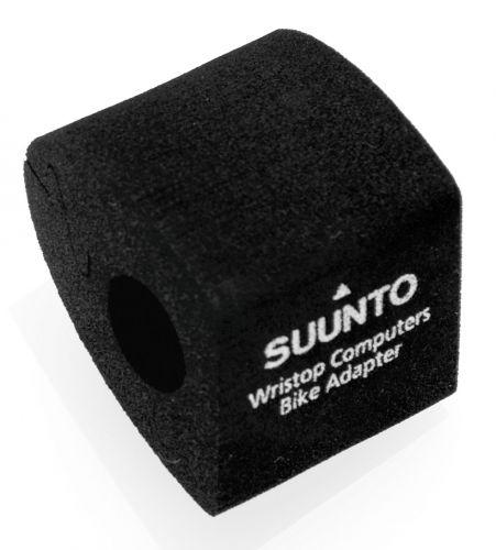 Suunto Bike Adapter (adaptér na řídítka)