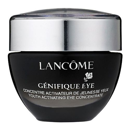 Lancome Lancome Genifique Youth Activating Eye Concentrate Kosmetika pro ženy