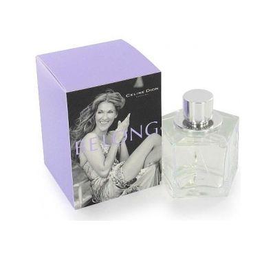 Celine Dion Belong 30ml cena od 0,00 €