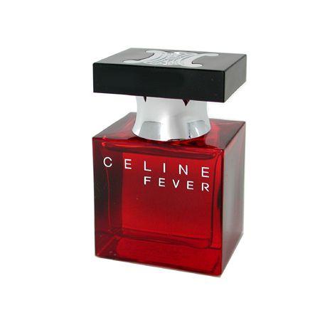 Celine Fever 50ml cena od 0,00 €