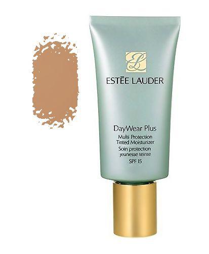 Estee Lauder DayWear Plus 03 50ml cena od 0,00 €