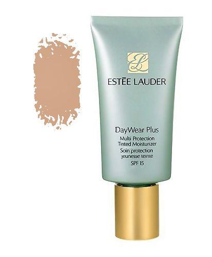 Estee Lauder DayWear Plus 02 cena od 0,00 €