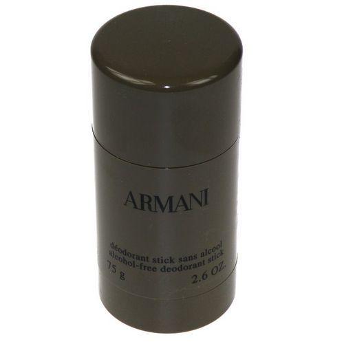 Giorgio Armani Pour Homme 75ml cena od 0,00 €