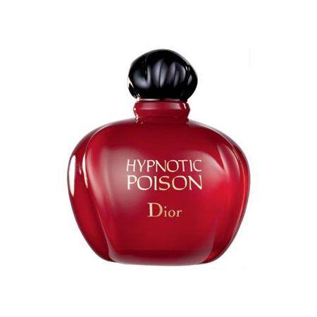 Christian Dior Poison Hypnotic EDT 100ml Tester pre ženy
