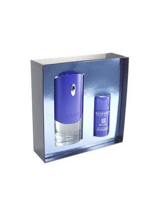 Givenchy Blue Label 75ml cena od 0,00 €